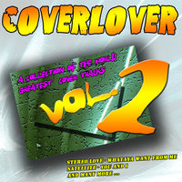 Coverlover Vol.2 — сборник