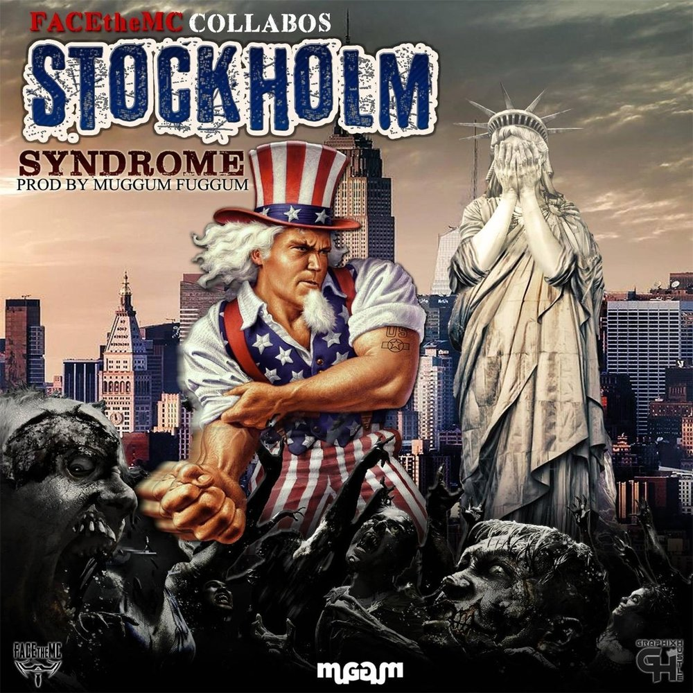 the toll of stockholm syndrome in Previous next 9 unbelievable geographical syndromes 1 and the physical toll of london syndrome is the opposite of stockholm syndrome—one or.