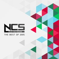 NCS: The Best of 2015 — сборник