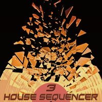 House Sequencer, Vol. 3 — сборник