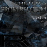 THE TUNES FROM BELGIUM  Vol.4 — сборник