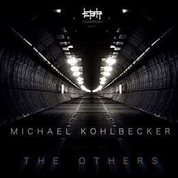 The Others — Michael Kohlbecker