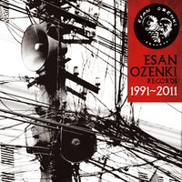Esan Ozenki Records 1991-2011 — сборник