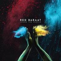 Sound the People — Red Baraat