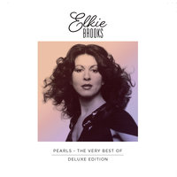 Pearls - The Very Best Of — Elkie Brooks