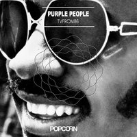 Purple People — TVfrom86