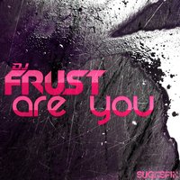 Are You — DJ Frust