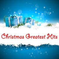 Christmas Greatest Hits — сборник