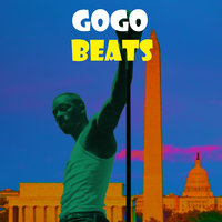 Go Go Beats and Instrumentals — Flawless Tracks