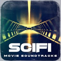 Sci-Fi Movie Sountracks — Soundtrack & Theme Orchestra, Soundtrack, Original Motion Picture Soundtrack, Soundtrack & Theme Orchestra, Рихард Штраус