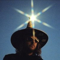 The Other — King Tuff