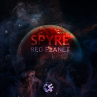 Red Planet — Spyre