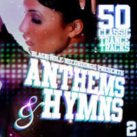 Black Hole Recordings presents Anthems & Hymns 2 — сборник