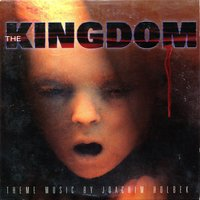 The Kingdom — Joachim Holbek