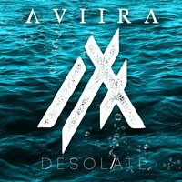 Desolate — AVIIRA