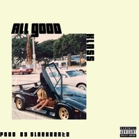 All Good — Klass