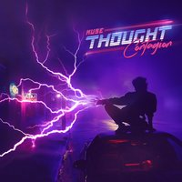 Thought Contagion — Muse