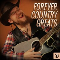Forever Country Greats — The Vocal Masters
