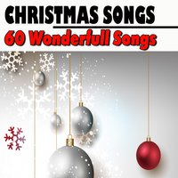 60 Christmas Songs — сборник
