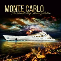 Monte Carlo - The Finest Deep House Sèlection — сборник