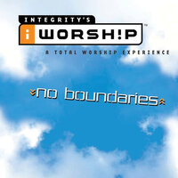 iWorship: No Boundaries — сборник