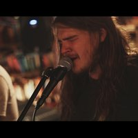 Runaway (Fiction Studios Session) — The Glorious Sons