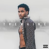 Tremaine The Album — Trey Songz