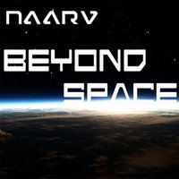 Beyond Space — Naarv