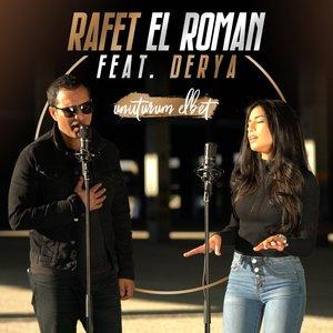 Rafet El Roman, Derya - Unuturum Elbet