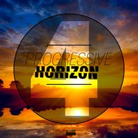 Progressive Horizon, Vol. 4 — сборник