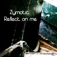 Reflect on Me — Zymotic
