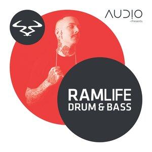 сборник - RAM Life Mixed by Audio