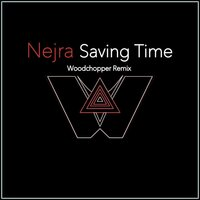 Saving Time — Nejra