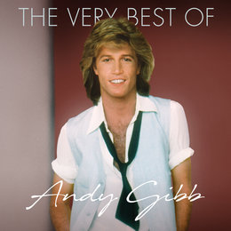 Will You Love Me Tomorrow — Andy Gibb, P.P. Arnold