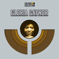 Colour Collection — Gloria Gaynor