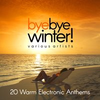 Bye Bye Winter! (20 Warm Electronic Anthems) — сборник