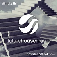How Does It Feel — Ellis, AWR, Dlmt, DLMT & Ellis