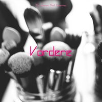 Vordere — The Charm That Charmed