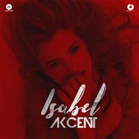 Isabel — Akcent