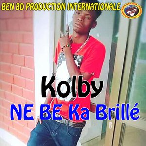 Kolby - Ne Be Ka Brillé