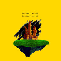 Fantasy World — AMP
