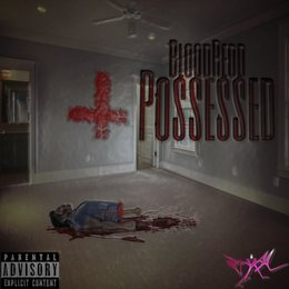 Possessed — BloodRedd