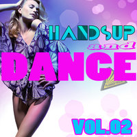 Handsup And Dance Vol.2 — сборник