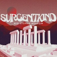 Red Stoned Meadow — Surgentkind