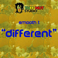 Different — Smooth T
