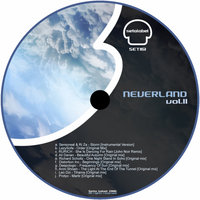Neverland Volume II — сборник