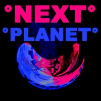 Next Planet, Vol. 4 — Djyesch