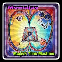 Magick Time Machine — momajay