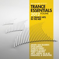 Trance Essentials 2012, Vol. 2 — сборник