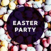 Easter Party — Various artists